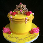 CC_Birthday_593
