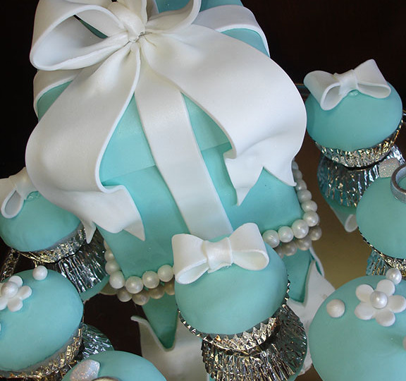CC_BridalShower_041