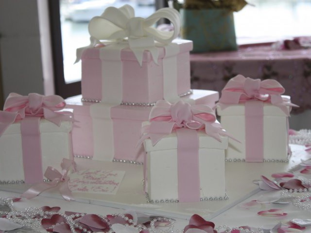 CC_BridalShower_043b