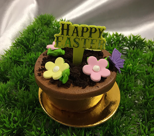 CC_Easter_030