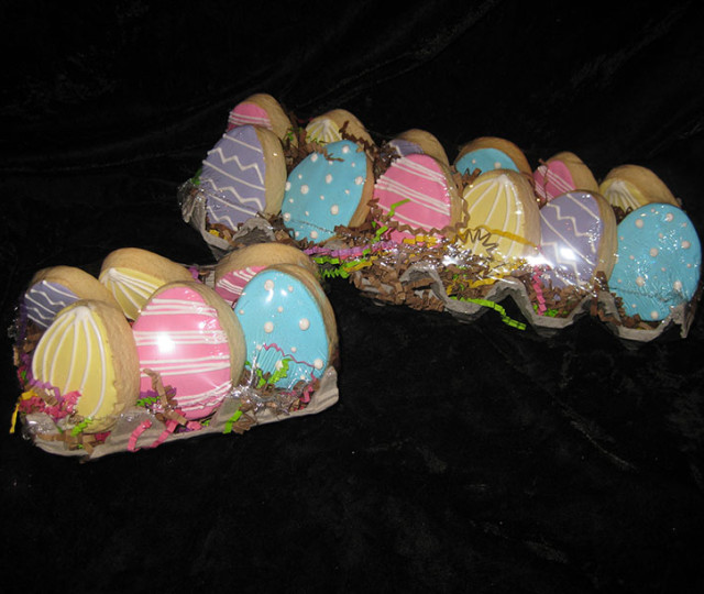 CC_Easter_031