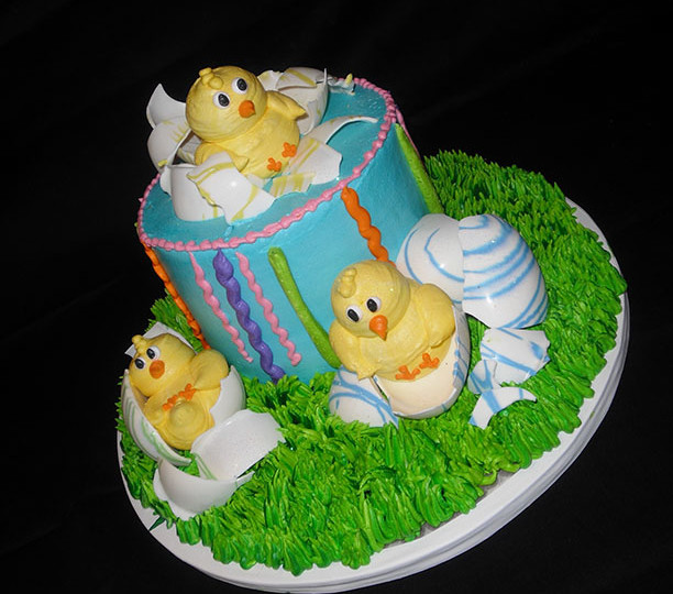 CC_Easter_032