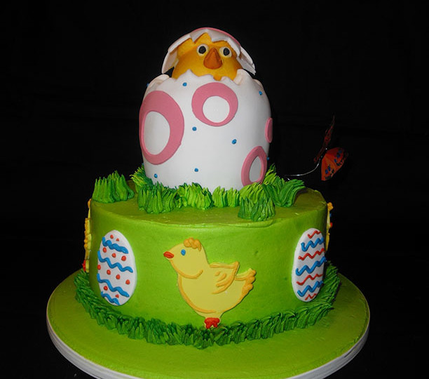 CC_Easter_033