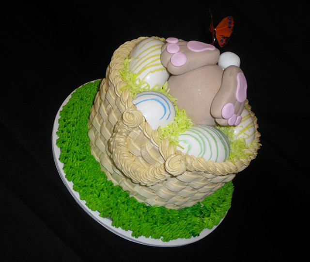 CC_Easter_036