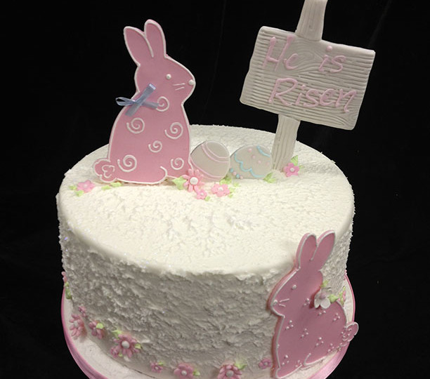 CC_Easter_037