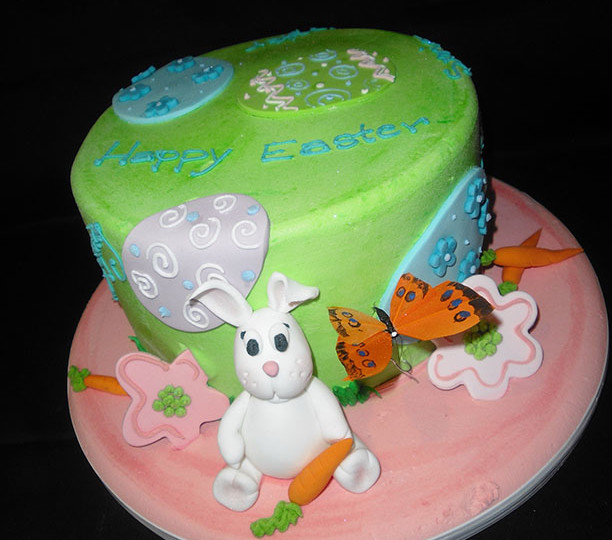 CC_Easter_038